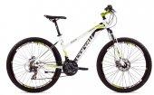 Corelli Swing 2.0 26 Jant Dağ Bisikleti