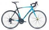 Carraro Cr Race 011 28 Jant Yarış Bisikleti