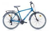 Carraro Elite 704 28 Jant Şehir Bisikleti