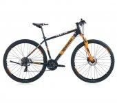 Bianchi Rcx 429 29 Jant Disk Fren Dağ Bisikleti