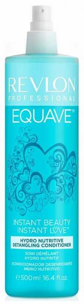Revlon Equave Instant Beauty Love Hydro Nutrıtıve Detang.cond.500 Ml