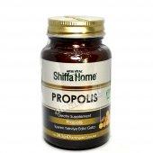 Shiffa Home Propolis 470 Mg 60 Kapsül