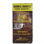 Ilyas Gönen Damla Sakızlı Dibek Kahvesi 100 Gr