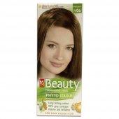 Mm Beauty Colour Sense Bitkisel Saç Boyası (M06 Fı...