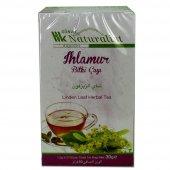 Hk Naturalist Ihlamur Bitki Çayı 20 Li
