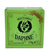Müftüoğlu Defne Daphne Doğal Sabun 170 Gr