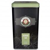 Esperro Kenia Aa Coffee Filtre Kahve 500gr