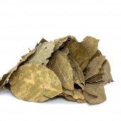 Defne Yaprağı (Laurus Nobilis) 500 Gr