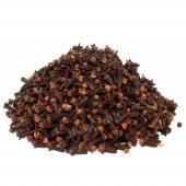 Tane Karanfil (Syzygium Aromaticum) 250 Gr