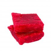 Kızamık Şekeri (Lohusa Şekeri) 500 Gr.