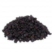 Kuş Üzümü (Ribes Nigrum) Dolmalık 250 Gr