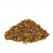 Mürver Çiçeği Kuru (Sambucus Nigra L) 500 Gr