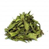 Stevia Şeker Otu Bitkisi Doğal Şeker 1 Kg