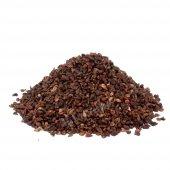 Kara Üzüm Çekirdeği (Vitis Vinifera) 250 Gr.