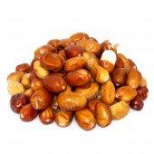 Iğde Meyvesi Yeni Mahsül Harika 1kg