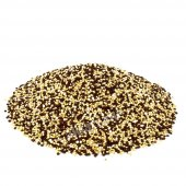 Kinoa Tohumu (Quinoa) 1 Kg