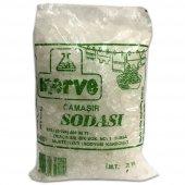 çamaşır Sodası Sodyum Karbonat 500gr