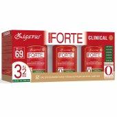 Zigavus Forte Ultra Clinical Kuru Ve Normal Saçlar...