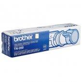 Brother Tn 200 Orjinal Toner