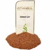 Istanbul Baharat Kırmızı Çay 50 Gr