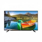 Grundig 32 Vle 6830 Bp Full Hd 32