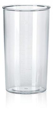 Braun El Blender Uzun Plastik Hazne Mr500 , Mr530