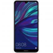 Huaweı Y7 2019 32gb 6.2 13mp Siyah Akıllı Telefon Y7 2019 32gb Black