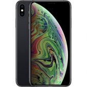 Apple İphone Xs Max 64 Gb Space Gray (Apple Türkiye Garantili)