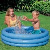 ıntex Şişme Çocuk Ve Bebek Havuzu 59416