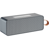 Grundig Gsb 720 10 W Bluetooth Hoparlör