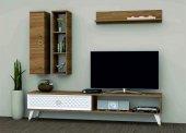 Luxer Tv Ünitesi