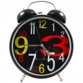 Nostaljik Çalar Saat Büyük Boy