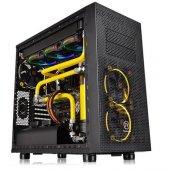 Thermaltake Mid Tower Powersiz Core X31 Ca 1e9 00m1wn 00 Atx Pc K