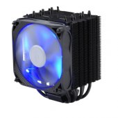 Fsp Windale 6 Ac601 Intel,amd Alüminyum 1150,1151,2011,2066p Fm2,