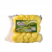 ığdır Örgü Peyniri (1000 Gram)