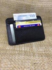 Netto 038 İnce Zarf Kartlık