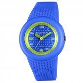 Xonix Or 004 Işıklı Çocuk Kol Saati