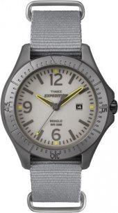 Timex Kol Saati T49931