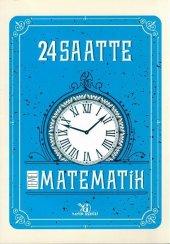 24 Saatte Temel Matematik Soru Bankası Yayın Denizi