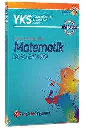 Tyt Matematik Soru Bankası Fencebir Yayınları