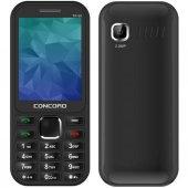 Adınıza Faturalı Orjinal Sıfır Concord Tr90 Tuşlu Telefon