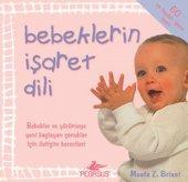 Bebeklerin İşaret Dili Monta Z. Briant