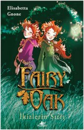 Fairy Oak 1 İkizlerin Sırrı