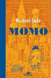 Momo Michael Ende