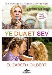 Ye Dua Et Sev