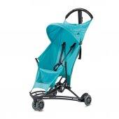 Quinny Yezz Bebek Arabası Blue Loop