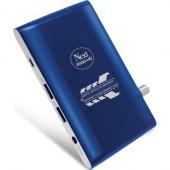 Next 2000 Hd Mini Machina Full Hd Ip Uydu Alıcı 2019 Model