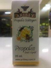 Arıbey Propolis 20 Ml