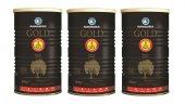 201 230 Gold 800 Gr Xl 3 Lü Paket Kalibreye Dikkat