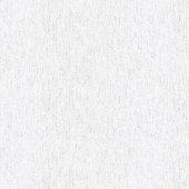 Four Seasons 437021 Non Woven Duvar Kağıdı